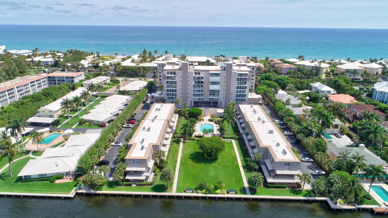 2000 S Ocean Boulevard 208 Delray Beach, FL 33483 photo 3