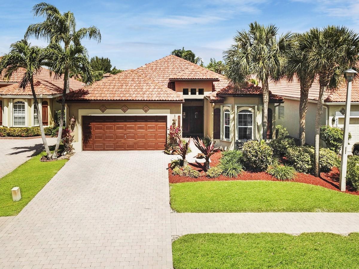 4869 Tropical Garden Drive Boynton Beach, FL 33436 photo 35