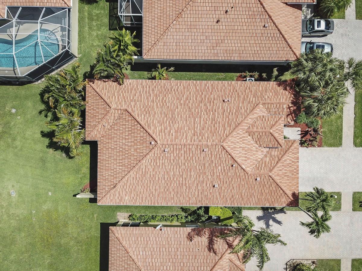 4869 Tropical Garden Drive Boynton Beach, FL 33436 photo 30
