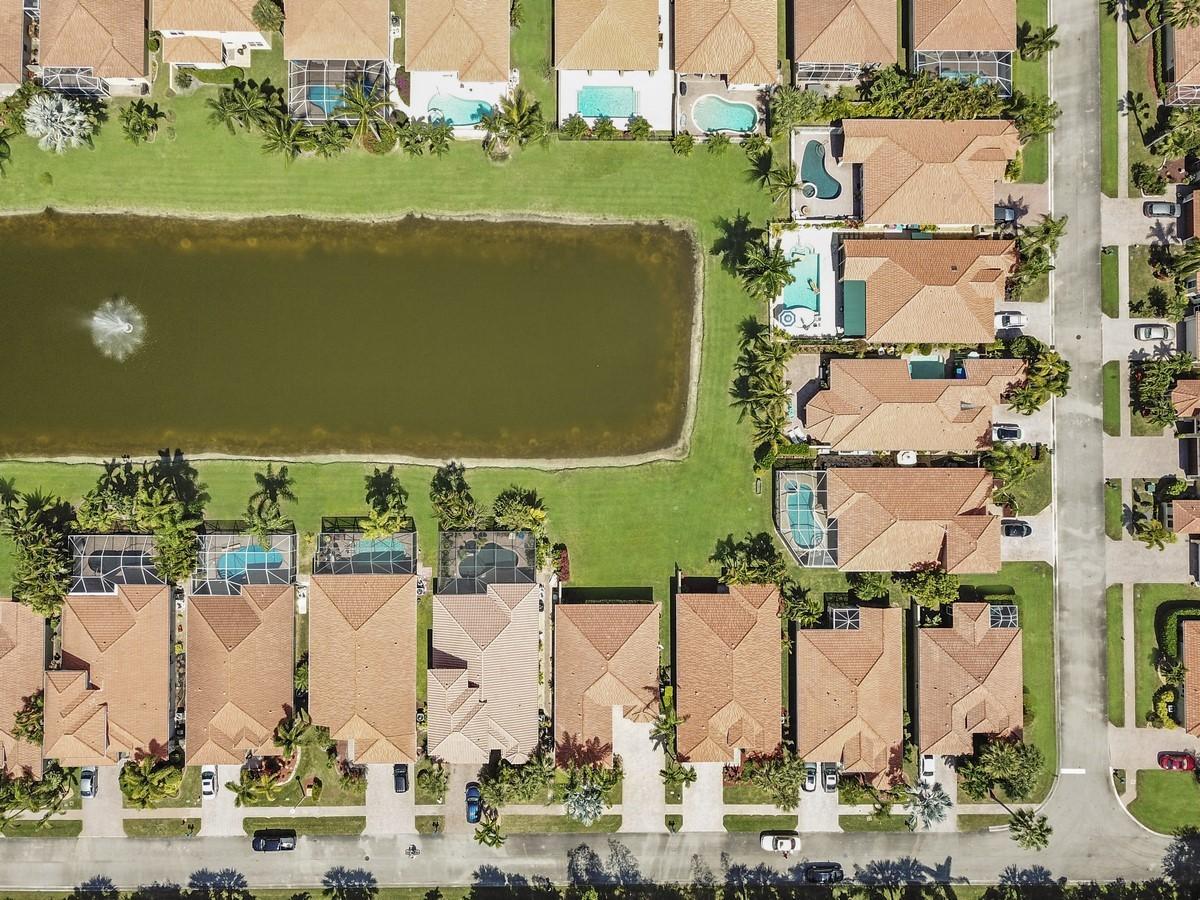 4869 Tropical Garden Drive Boynton Beach, FL 33436 photo 33