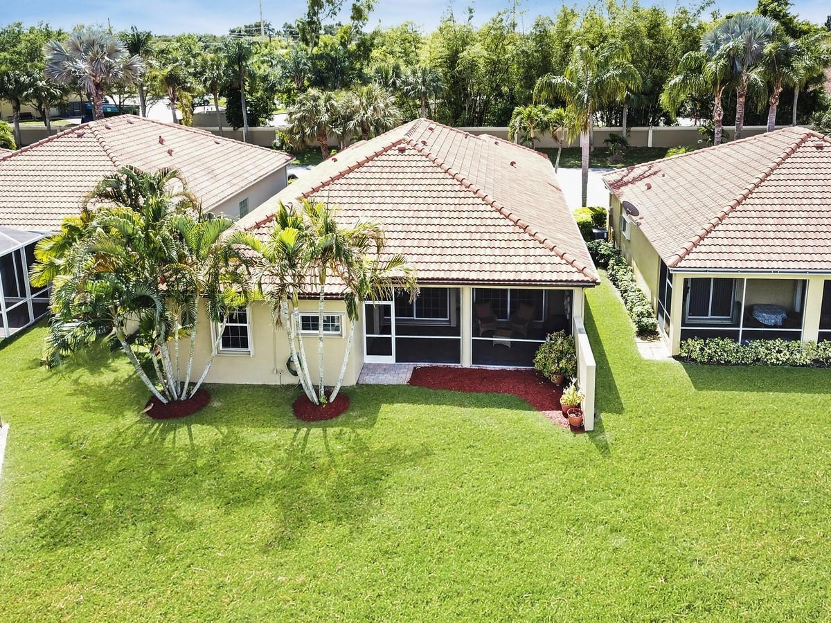 4869 Tropical Garden Drive Boynton Beach, FL 33436 photo 31