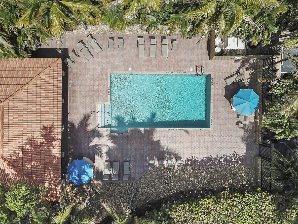 4869 Tropical Garden Drive Boynton Beach, FL 33436 photo 36
