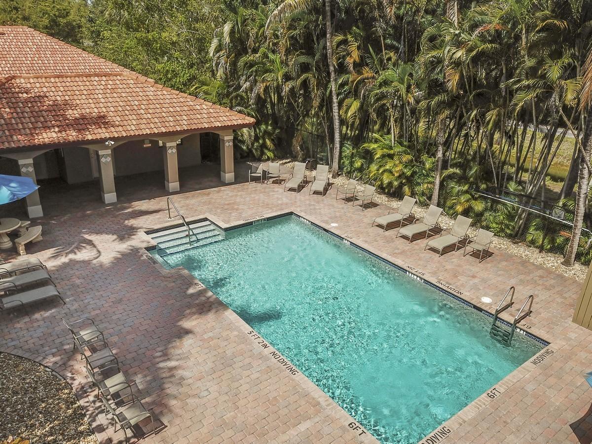 4869 Tropical Garden Drive Boynton Beach, FL 33436 photo 38