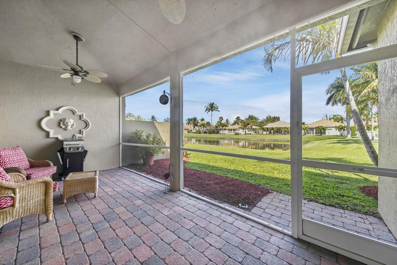 4869 Tropical Garden Drive Boynton Beach, FL 33436 photo 26