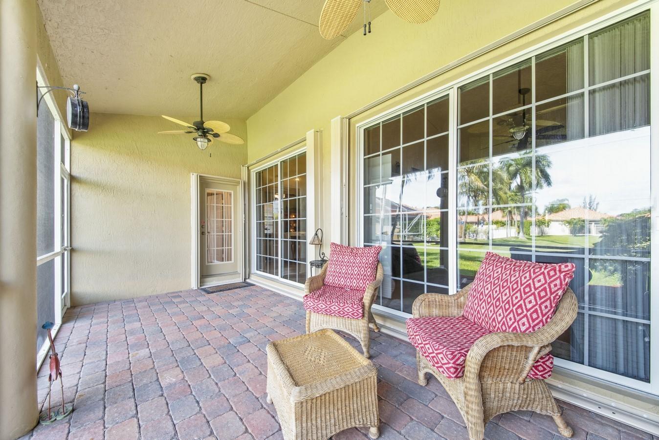 4869 Tropical Garden Drive Boynton Beach, FL 33436 photo 27