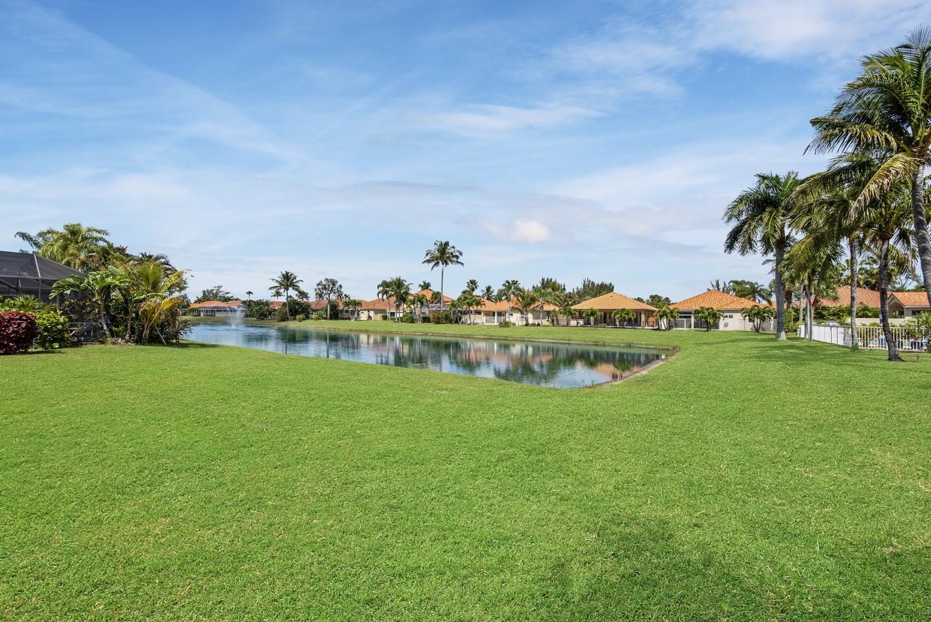 4869 Tropical Garden Drive Boynton Beach, FL 33436 photo 28
