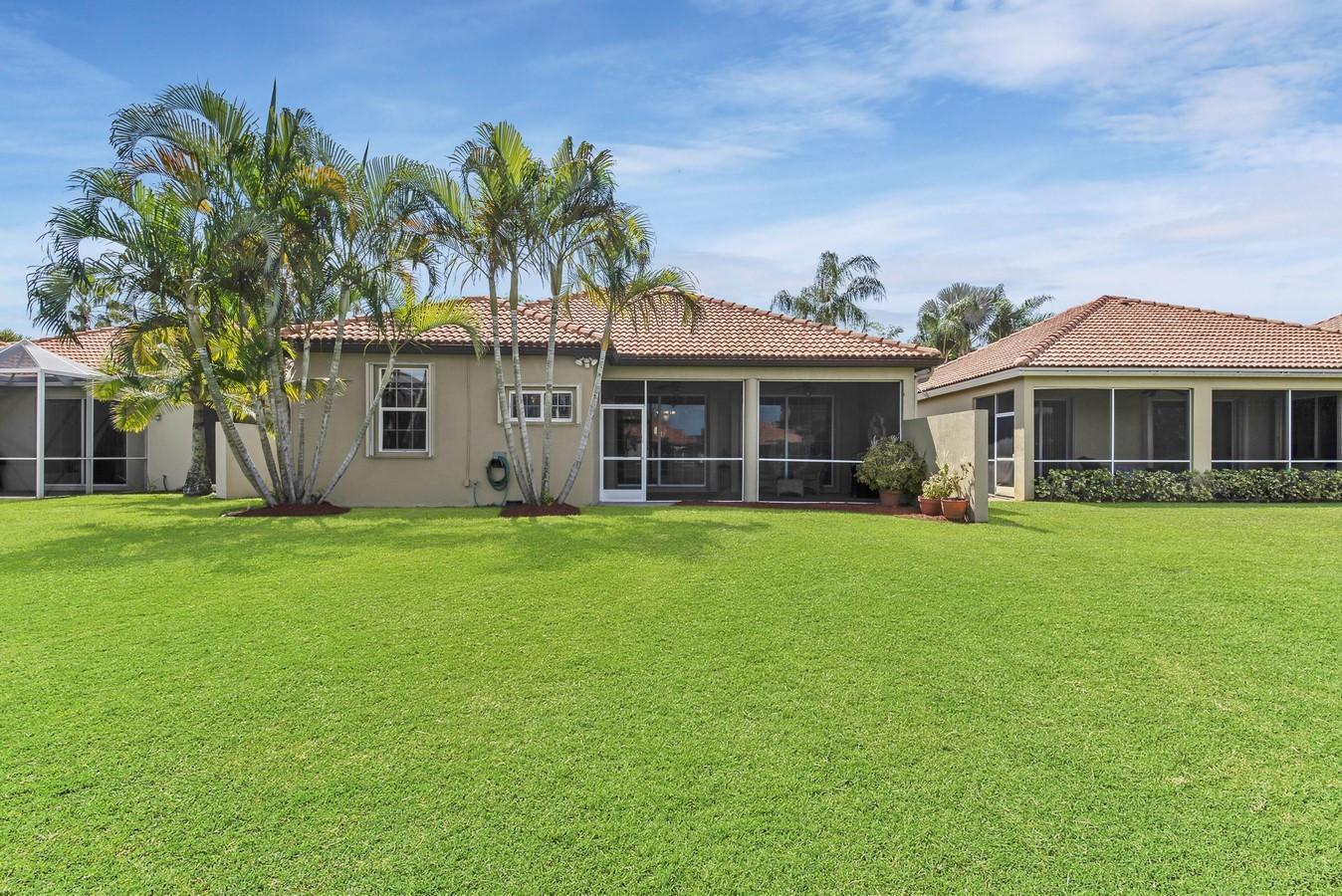 4869 Tropical Garden Drive Boynton Beach, FL 33436 photo 29