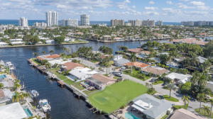 Property for sale at 2731 SE 14th Street, Pompano Beach,  Florida 33062