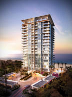 5000 N Ocean Drive 1702, Singer Island FL 33404 is listed for sale as MLS Listing RX-10512215 photo #5