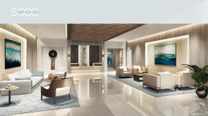 5000 N Ocean Drive 1702, Singer Island FL 33404 is listed for sale as MLS Listing RX-10512215 photo #19