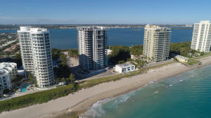 5000 N Ocean Drive 1702, Singer Island FL 33404 is listed for sale as MLS Listing RX-10512215 photo #10