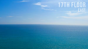 5000 N Ocean Drive 1702 , Singer Island FL 33404 is listed for sale as MLS Listing RX-10512215 45 photos