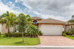 12300 Cascade Valley Lane Boynton Beach 33473 - photo