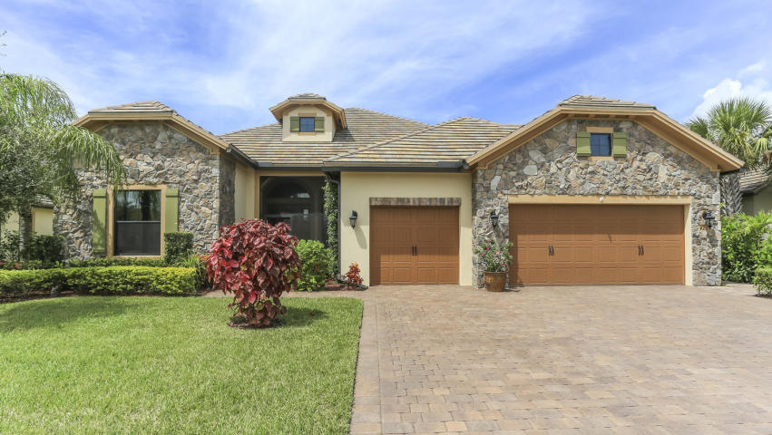 4205 Siena Circle Wellington, FL 33414