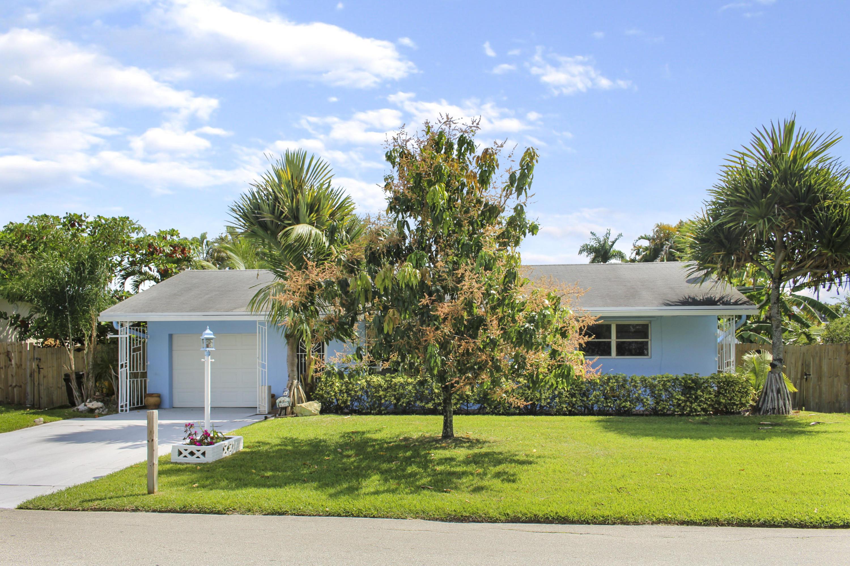 4202 Gulfstream Road Lake Worth, FL 33461