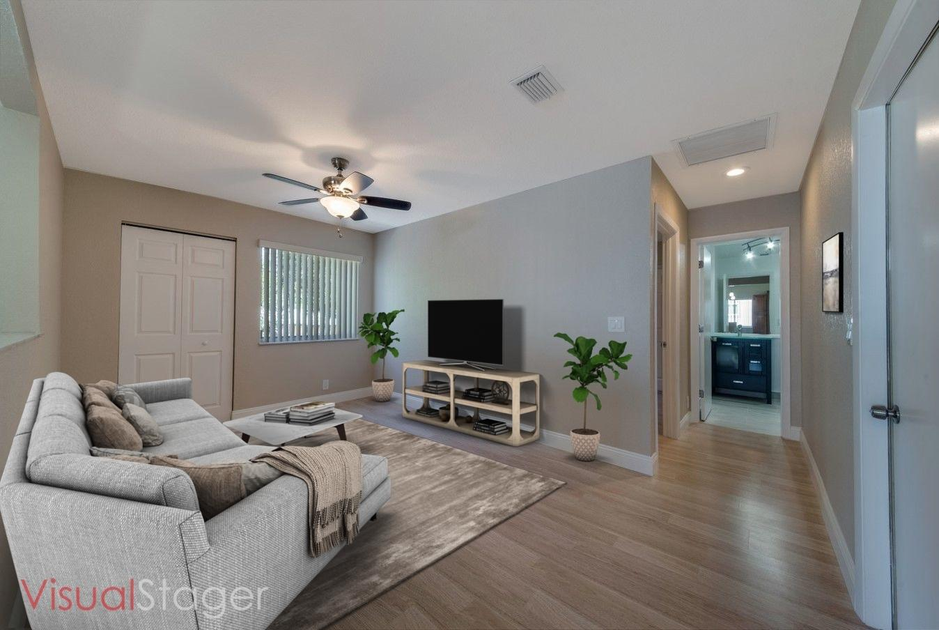 9761 Nickels Boulevard 308 Boynton Beach, FL 33436 small photo 25