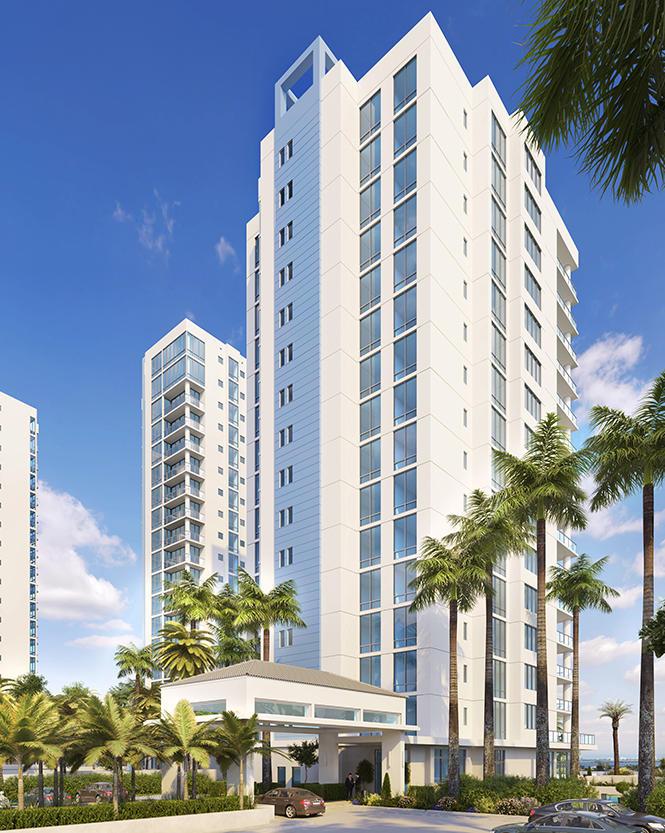 3 Water Club Way 1201, North Palm Beach, Florida 33408, 3 Bedrooms Bedrooms, ,3.1 BathroomsBathrooms,A,Condominium,Water Club Way,RX-10512284