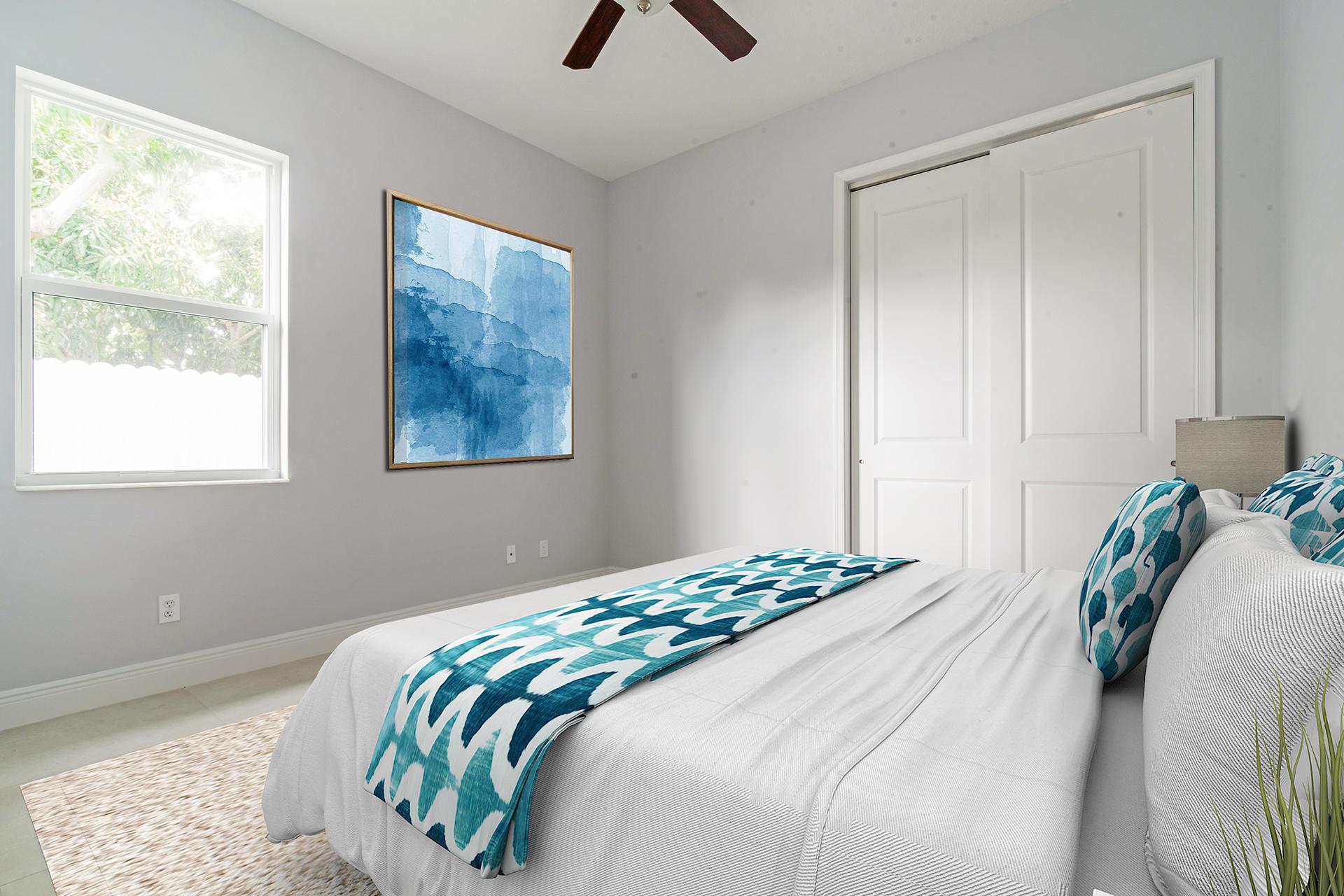 421 Nathan Hale Road West Palm Beach, FL 33405 photo 14