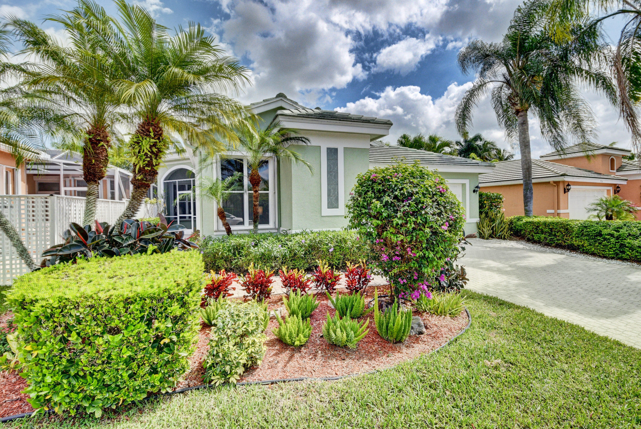 7724 Rockford Road Boynton Beach, FL 33472 photo 2