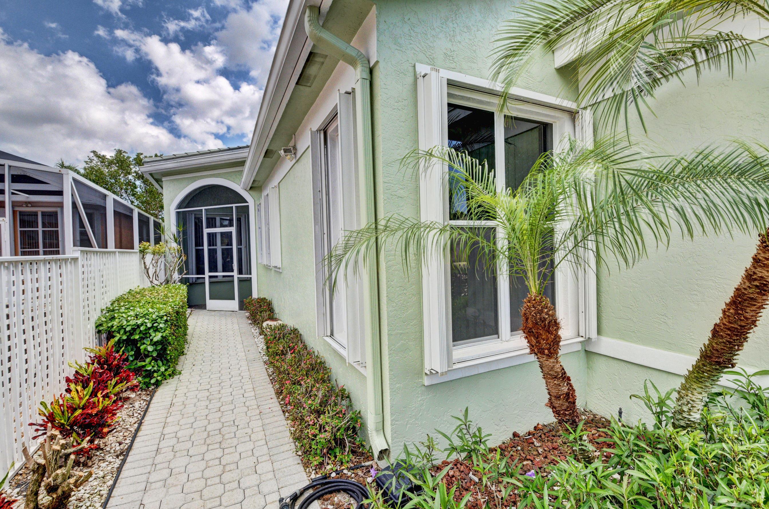 7724 Rockford Road Boynton Beach, FL 33472 photo 3