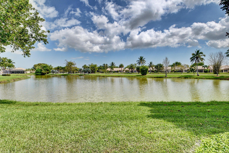 7724 Rockford Road Boynton Beach, FL 33472 photo 32