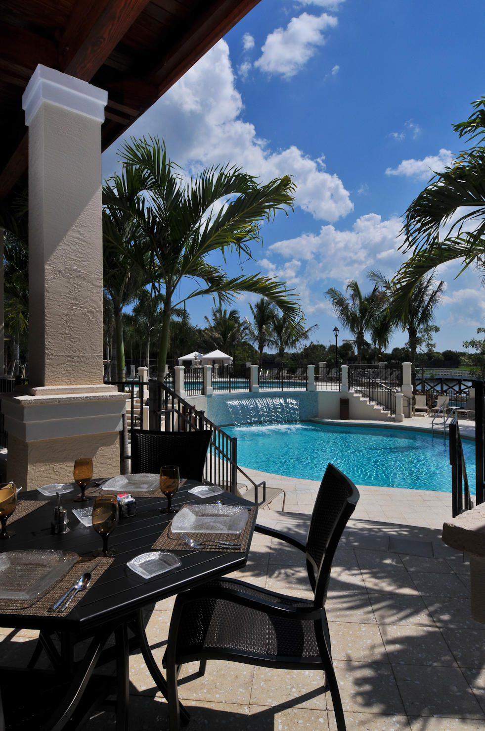 7724 Rockford Road Boynton Beach, FL 33472 photo 62