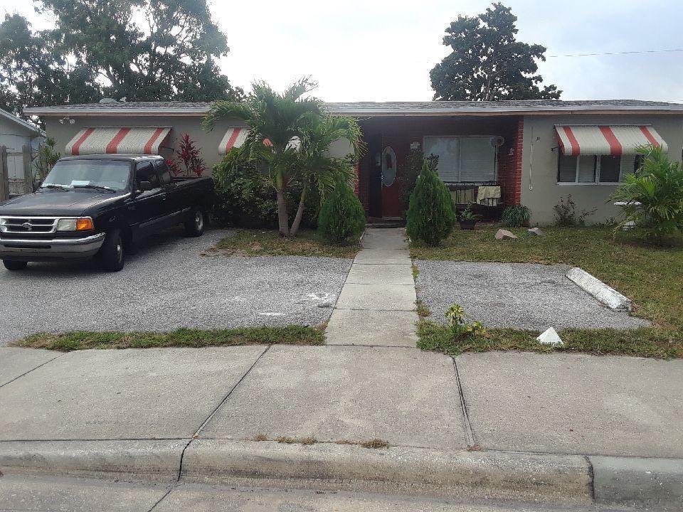 5822 N Haverhill Road West Palm Beach, FL 33407