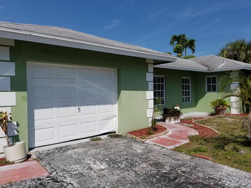 1275 SW 16th Street  Boca Raton, FL 33486