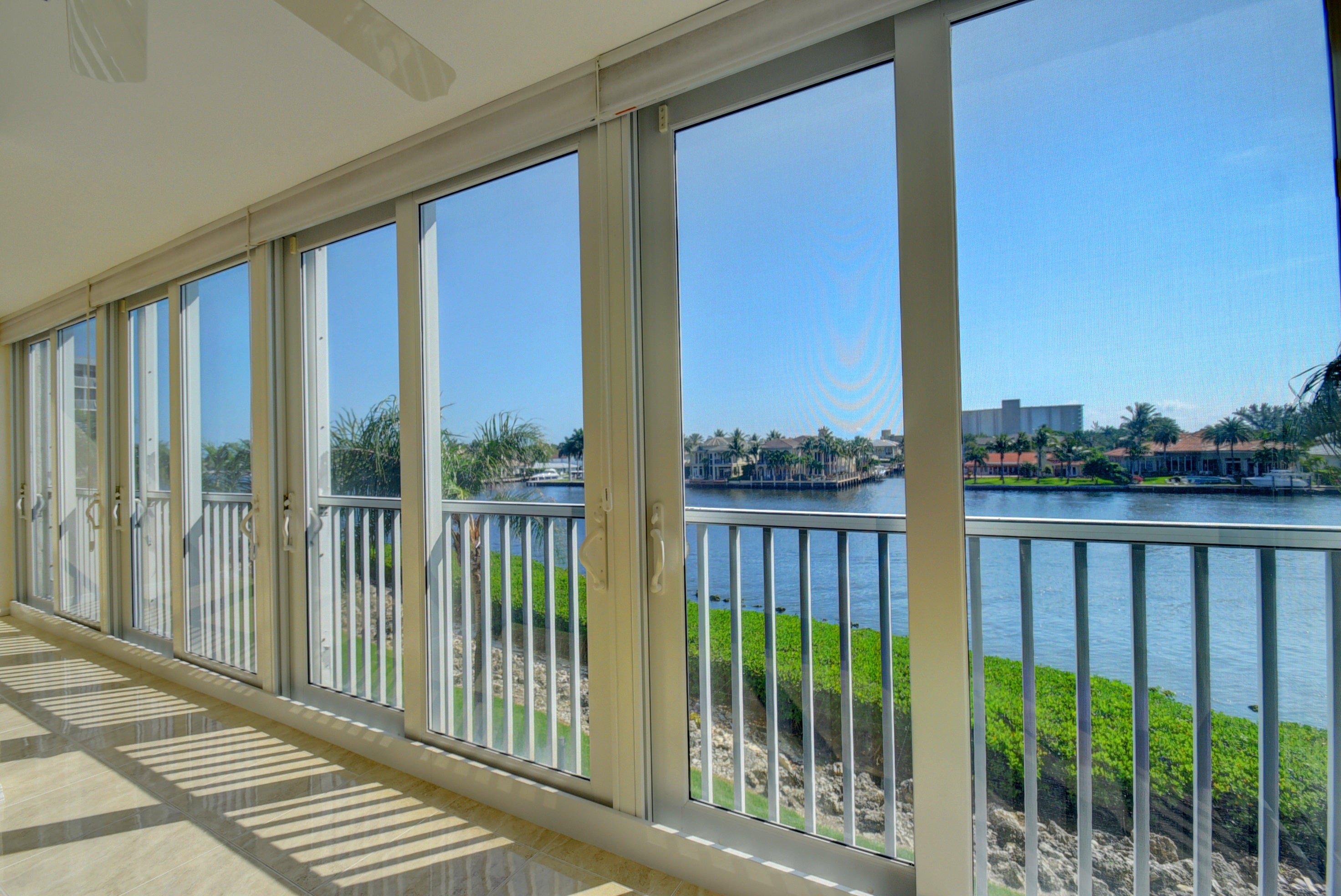 1 Harbourside Drive Drive 2309  Delray Beach, FL 33483