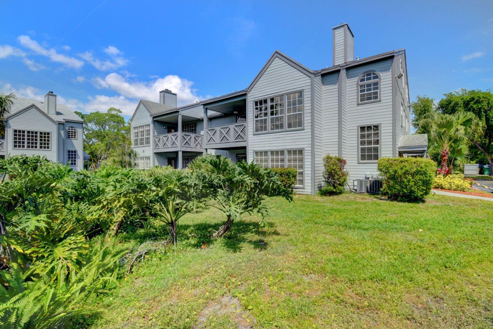 Home for sale in HEATHERWOOD Boca Raton Florida