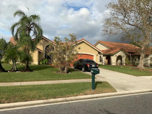 7168 Lombardy Street Boynton Beach 33472 - photo