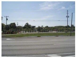 10069 La Reina Road  Delray Beach FL 33446