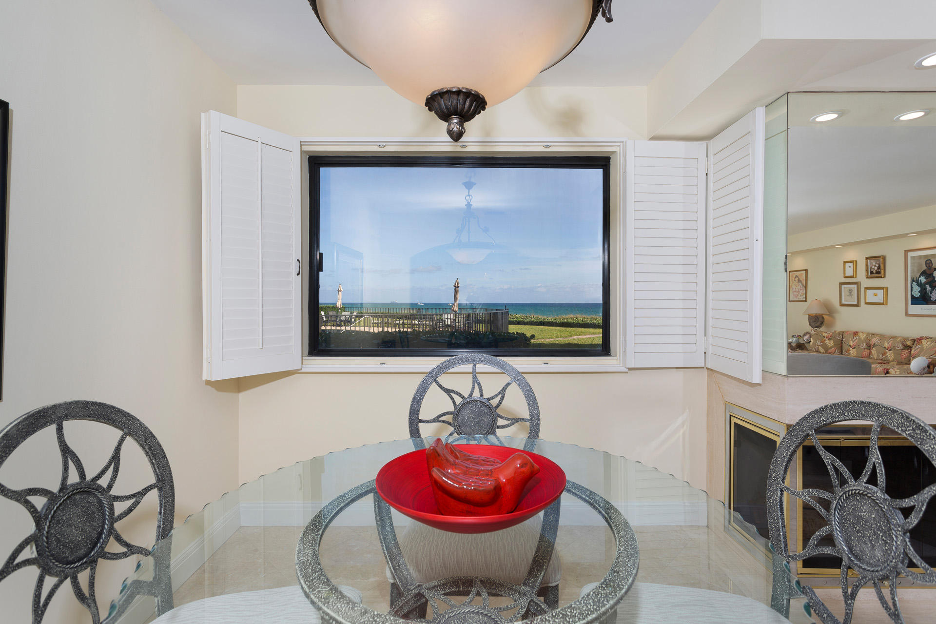 DUNES OF OCEAN RIDGE HOMES FOR SALE