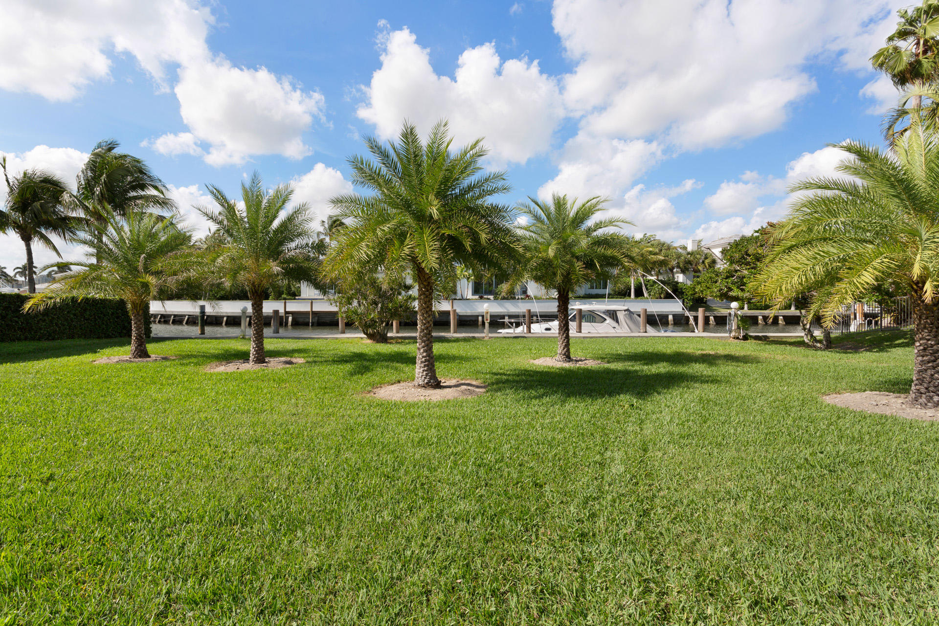 DUNES OF OCEAN RIDGE COND     UNIT 18