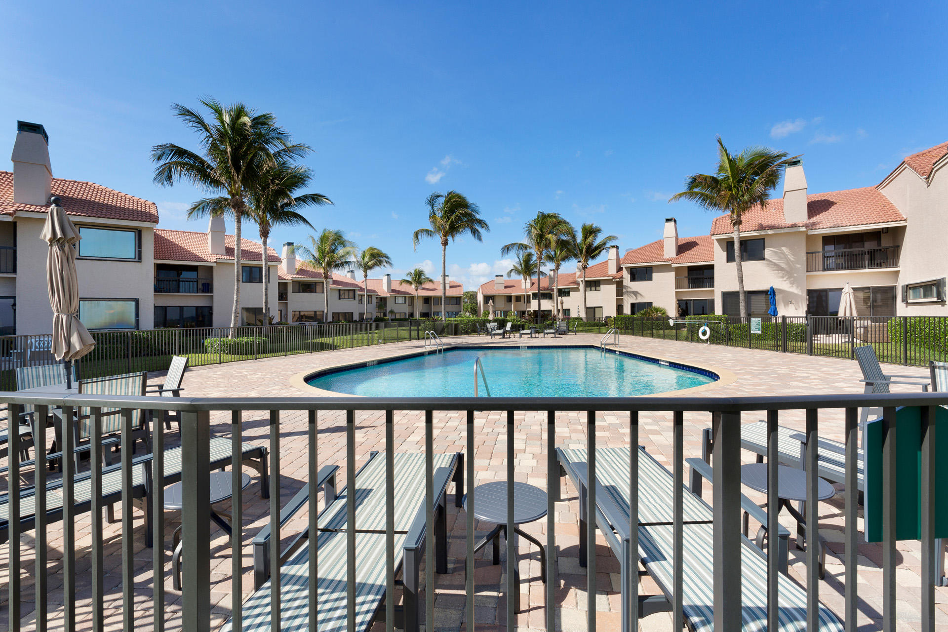 DUNES OF OCEAN RIDGE REALTOR