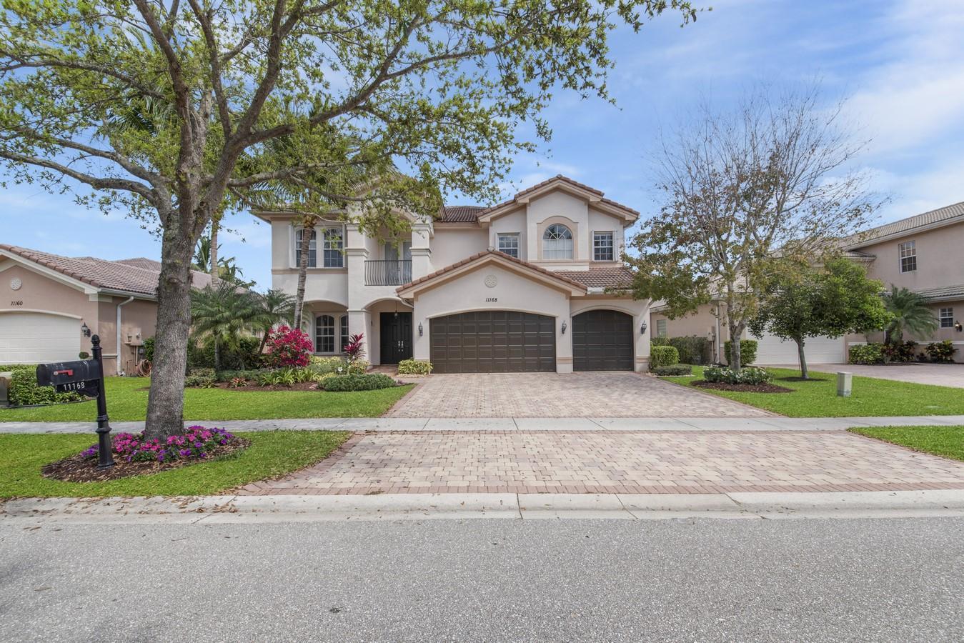 11168 Brandywine Lake Way Boynton Beach, FL 33473 photo 42