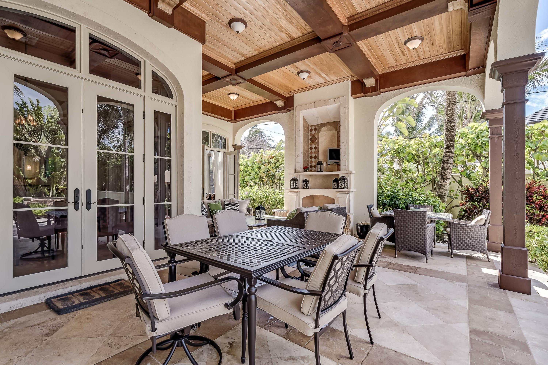710 N Ocean Boulevard Delray Beach, FL 33483 photo 19