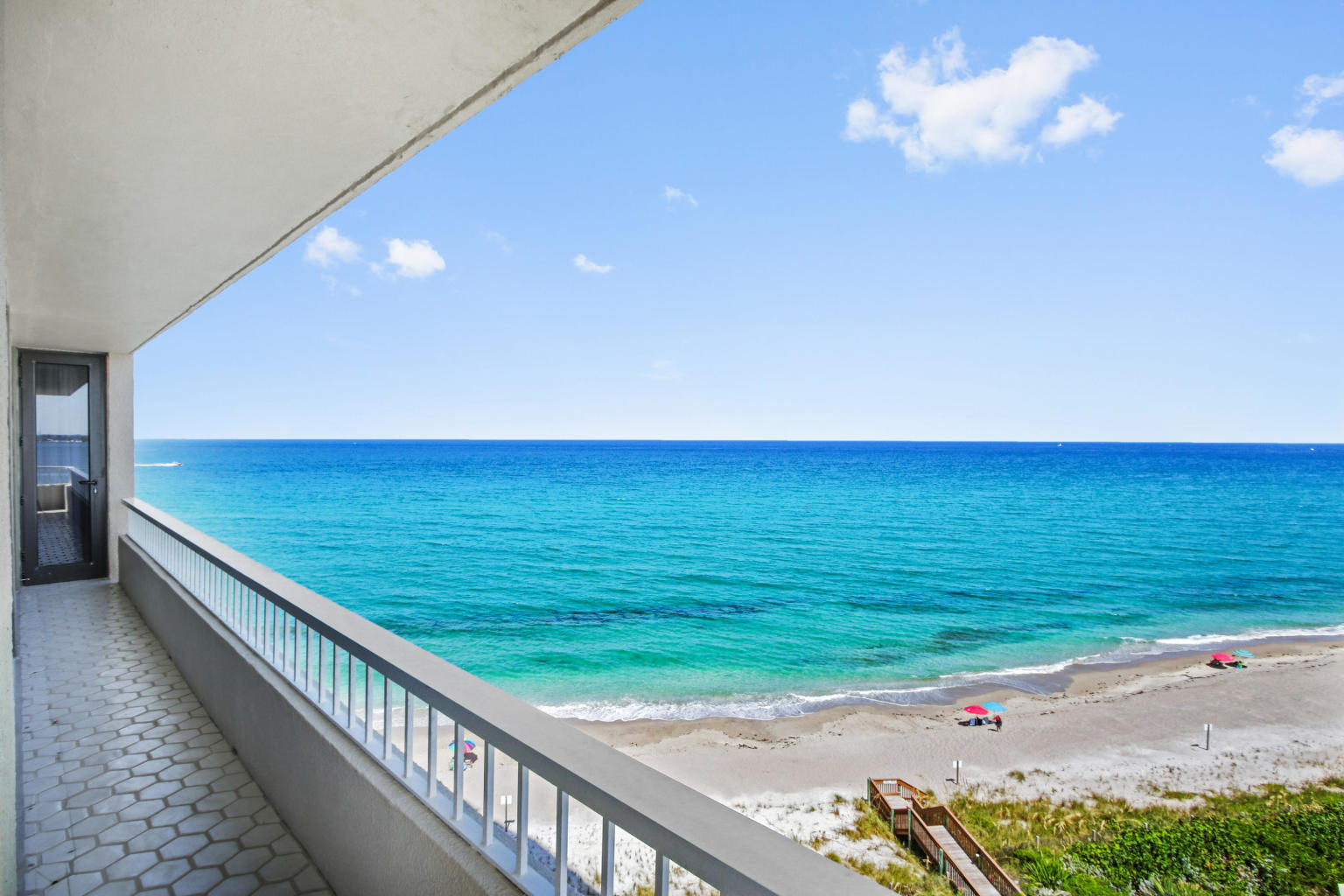 Home for sale in Water Glades 100 Singer Island Florida