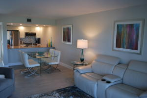 Inlet Village N Condo Ph 1