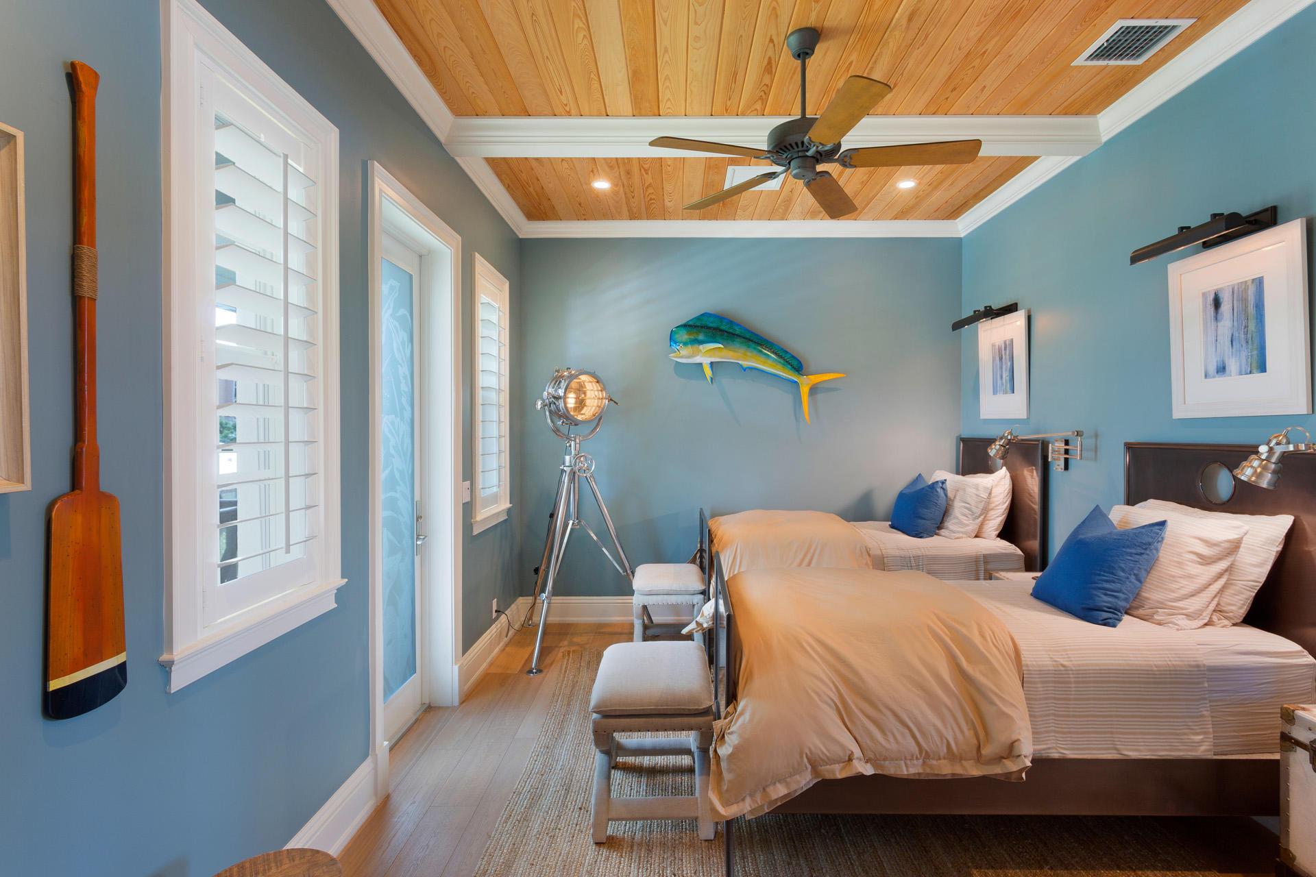 106 Sea Lane Delray Beach, FL 33483 photo 15