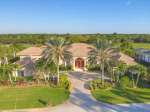 Pipers Landing Plat 4 - Palm City - RX-10512787