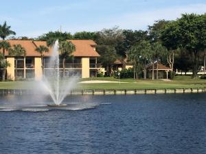 Boca Delray Golf & Country Club