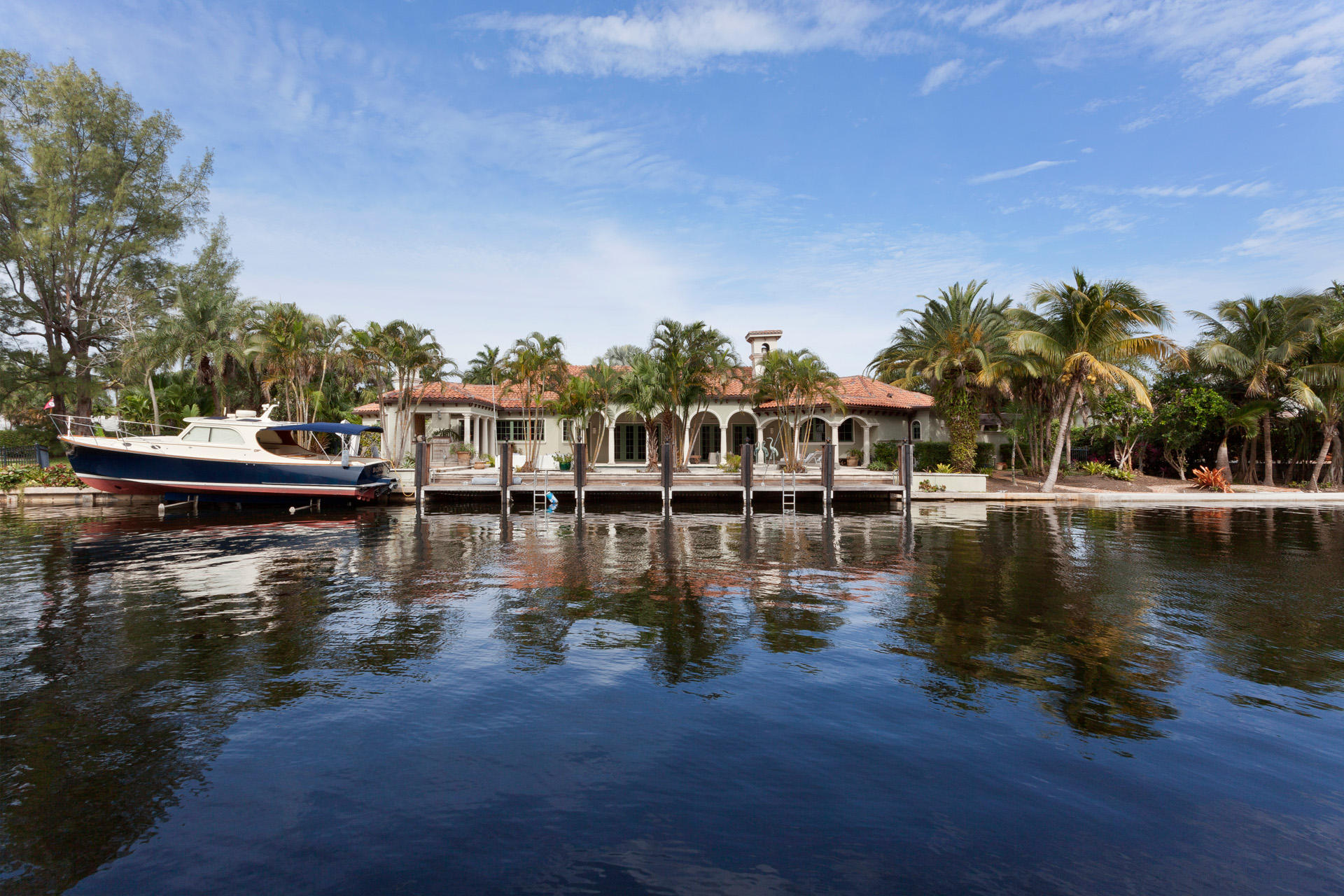 19 N Hidden Harbour Drive  Gulf Stream FL 33483