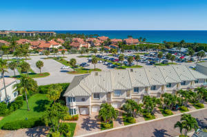 753  Seaview Drive  For Sale 10512625, FL