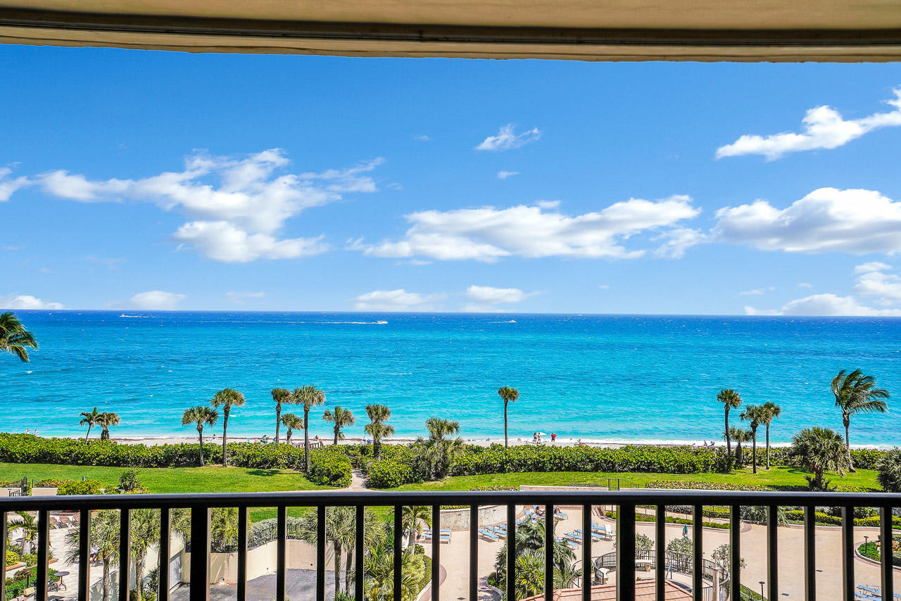 Photo of 300 Ocean Trail Way #610, Jupiter, FL 33477