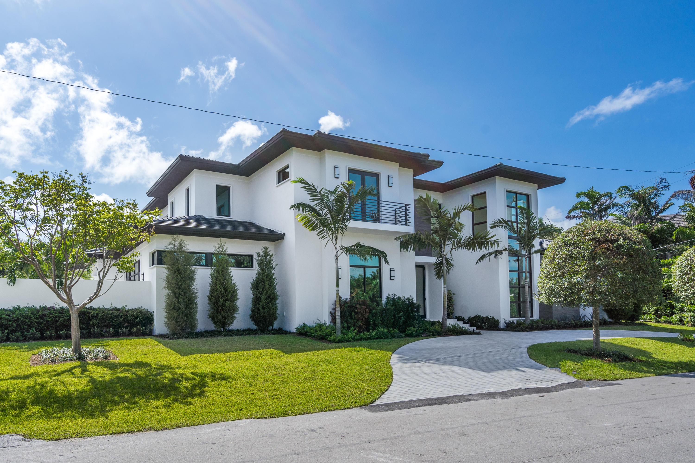 800 Seagate Drive Delray Beach, FL 33483 photo 3