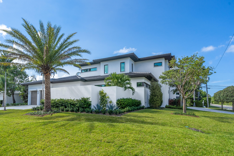800 Seagate Drive Delray Beach, FL 33483 photo 11