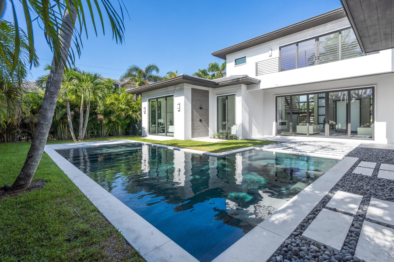800 Seagate Drive Delray Beach, FL 33483 photo 5