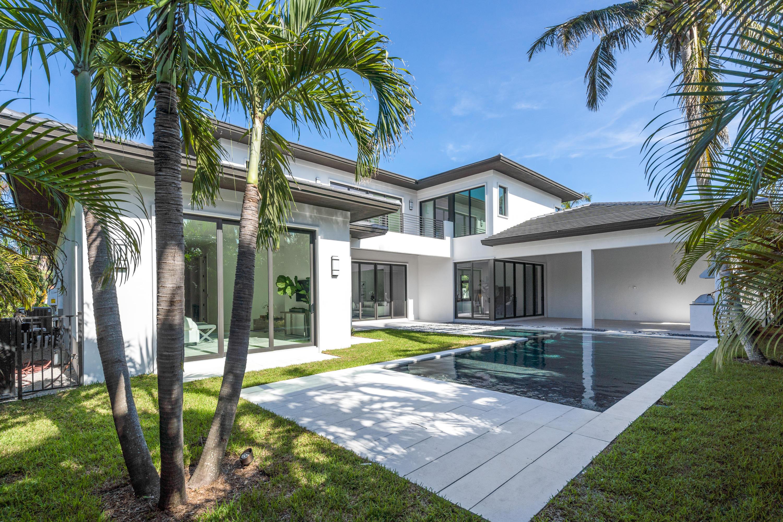 800 Seagate Drive Delray Beach, FL 33483 photo 4