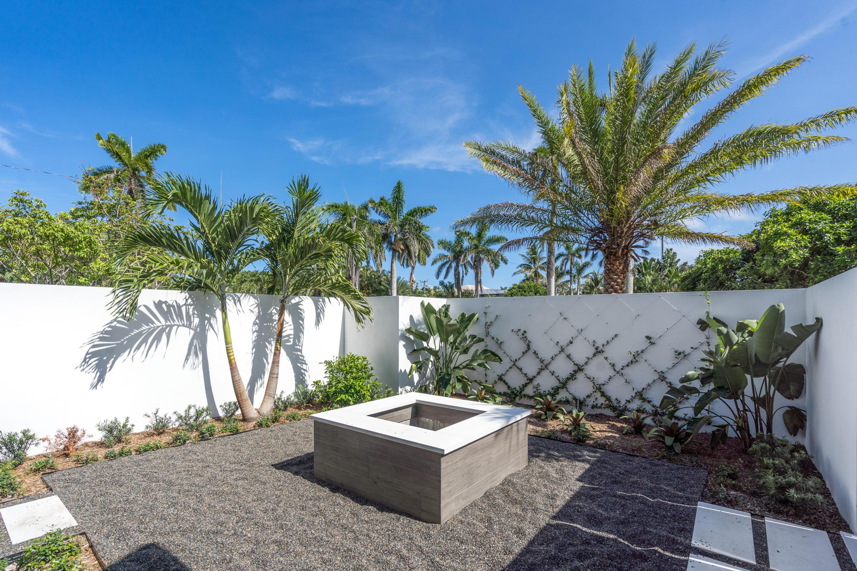 800 Seagate Drive Delray Beach, FL 33483 photo 22